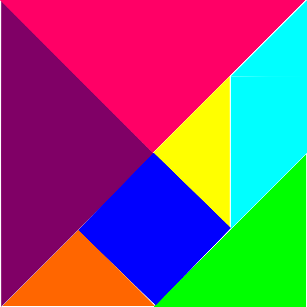 des logiciels libres de tangram et int r ts en orthophonie orthophonie et logiciels libres. Black Bedroom Furniture Sets. Home Design Ideas